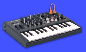 The best hardware synths, drum machines and effects to buy for under $350