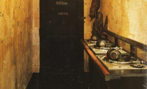 Legendary NY record store Dope Jams releases deluxe 3LP retrospective