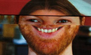 Aphex Twin confirmed for Field Day 2017 –full details
