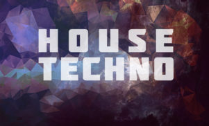 The 20 best house and techno tracks of 2016