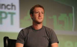 Facebook is building a content ID system to take down copyrighted music