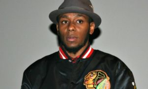 Yasiin Bey (fka Mos Def) announces two more pre-retirement albums