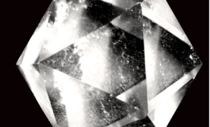 Download Teklife's free compilation album Teklife VIP