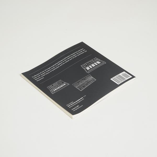 synthcolourbook-b