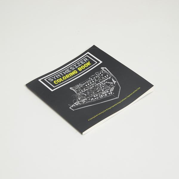 synthcolourbook-f