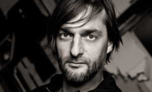 Ricardo Villalobos, Nicolas Jaar, Ben UFO and more to play Houghton 2017