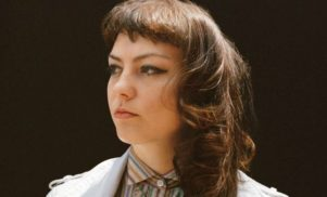 Angel Olsen, Toro Y Moi and more to release new music for charity during Trump's first 100 days