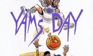 Danny Brown, Cam'ron, Tyler, the Creator to play A$AP Yams memorial show