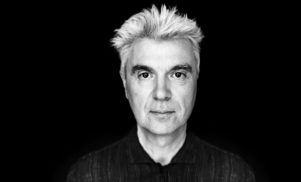 """David Byrne on a Talking Heads reunion: That's """"quite a number of steps backwards"""""""