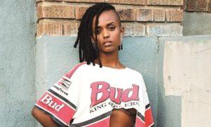 Kelela teases long-awaited debut album Take Me Apart