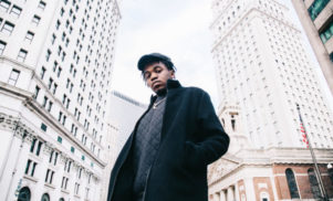 Pro Era's Kirk Knight releases sample pack featuring sounds for Joey Bada$$ and more