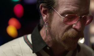 Watch a trailer for Eagles of Death Metal's Bataclan terror attack documentary