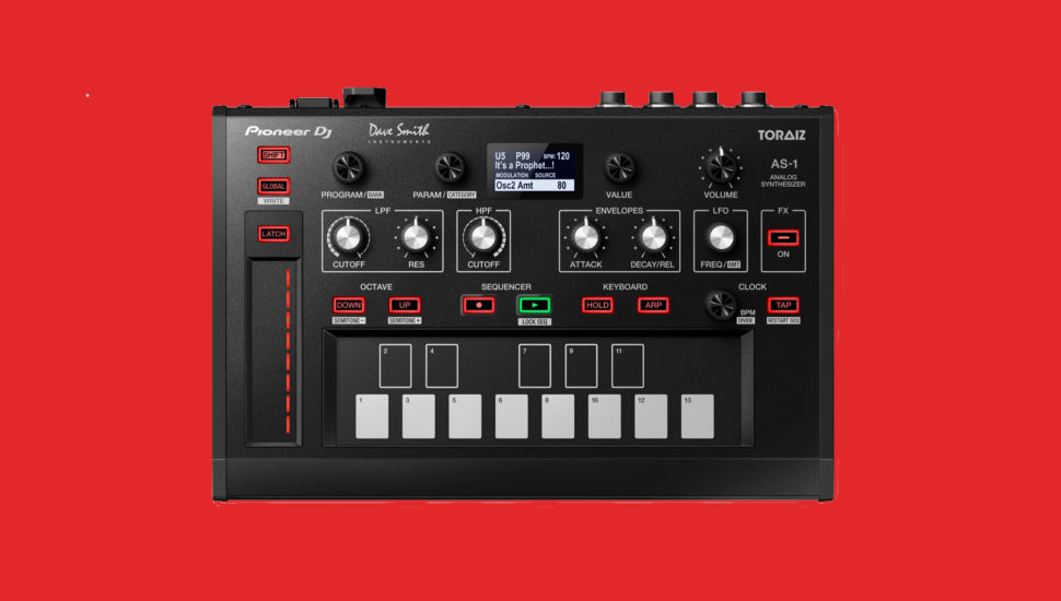 Best of NAMM 2017: The most exciting synths, drum machines and modules for the year ahead