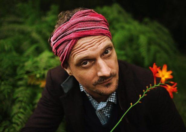 DJ Koze, Andrew Weatherall and more announced in full Junction 2 Festival lineup
