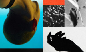Jacques Greene finally announces debut album, Feel Infinite