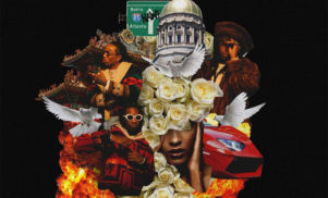 Migos are this generation's Beatles, and CULTURE is their Revolver