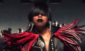 Singles Club: Missy Elliott applies to be the fourth Migos and Jamiroquai go Daft Punk