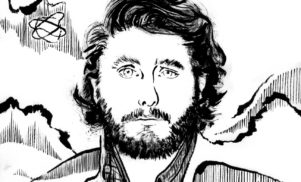 FACT Classic Mix: Oneohtrix Point Never