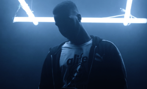 Grime champions Capo Lee and Sir Spyro join forces for 'Stop Talk' EP