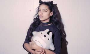 """Princess Nokia cancels Australian tour """"due to extreme exhaustion and health concerns"""""""