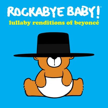 Beyoncé lullaby