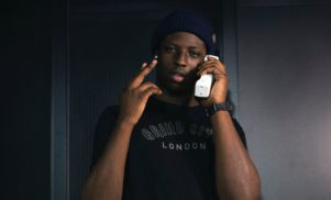 UK rappers have cut ties and gone DIY – now they're breaking through stronger than ever