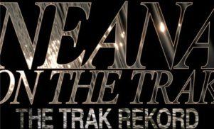Neana releases debut mixtape The Trak Rekord