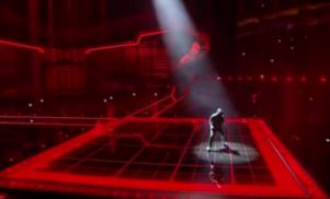 Watch Skepta perform 'Shutdown' at the Brit Awards