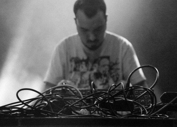 Shapednoise, Ascion, Pinch join Repitch 5-year anniversary compilation Dys Functional Electronic Music