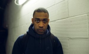 Wiley announces Brixton Academy show