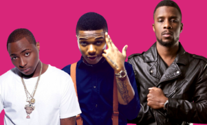 The top 10 Afrobeats tracks that will rule 2017, by DJ Neptizzle