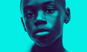 Moonlight beats La La Land for Best Picture, but both win big at the Oscars