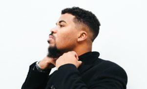 Mr. Mitch announces second album Devout –hear 'Priority' featuring P Money