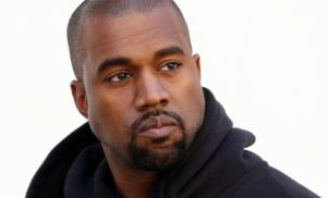 Kanye West shares his 17-minute version of The-Dream's 'Bed'