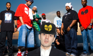 Martin Shkreli will play unreleased Wu-Tang Clan tracks in NYC next week