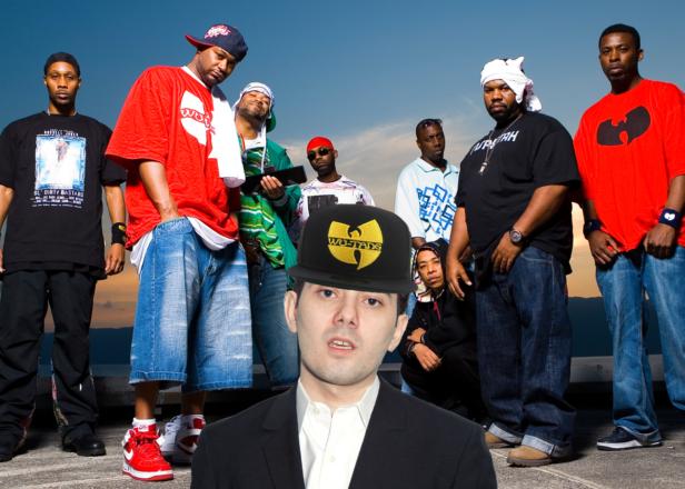Martin Shkreli will play unreleased Wu-Tang Clan tracks in NYC next week