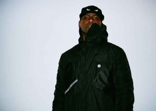Channel 4 releases grime documentary Pirate Mentality featuring Skepta, Kano and Tim Westwood