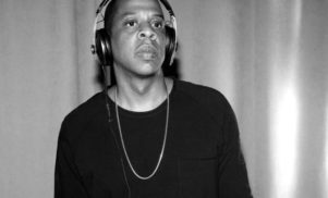 Frank Ocean interviews Jay Z about how the radio still sucks