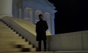 NON co-founder Chino Amobi announces debut album PARADISO