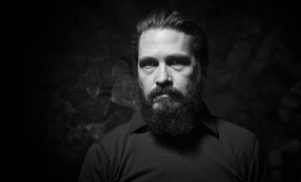 Deathprod, Fis and more announced for Semibreve 2017
