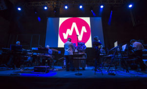 Radiophonic Workshop to release first album in 32 years, Burials in Several Earths
