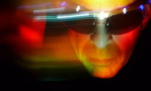 Suicide's Martin Rev announces new album Demolition 9