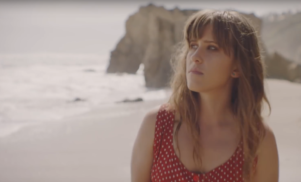 """Amber Coffman says leaving Dirty Projectors was """"the only healthy choice"""""""
