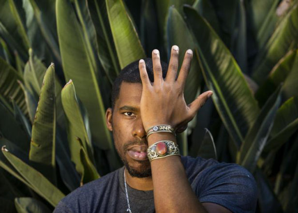 Moogfest 2017 lines up Flying Lotus, Jessy Lanza, Visible Cloaks and Suzanne Ciani