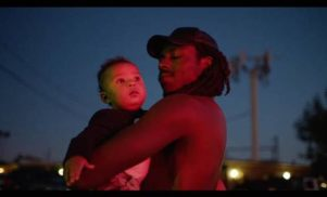 Blood Orange releases long-form video featuring music from Freetown Sound