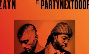 Zayn Malik drops summery new single 'Still Got Time' featuring PARTYNEXTDOOR