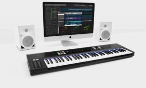 NI's new video series gives you handy tricks for using Komplete synths