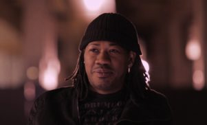 10 of Chicago house veteran Ron Trent's most underrated deep cuts