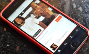 WeTransfer offers laid-off SoundCloud employees $10K to not get new jobs
