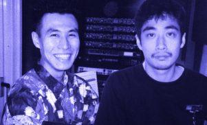 Soichi Terada and Shinichiro Yokota are the Japanese house geniuses finally getting their due